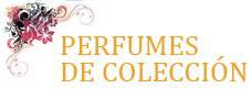 Ir a la página principal de www.perfumesdecoleccion.com
