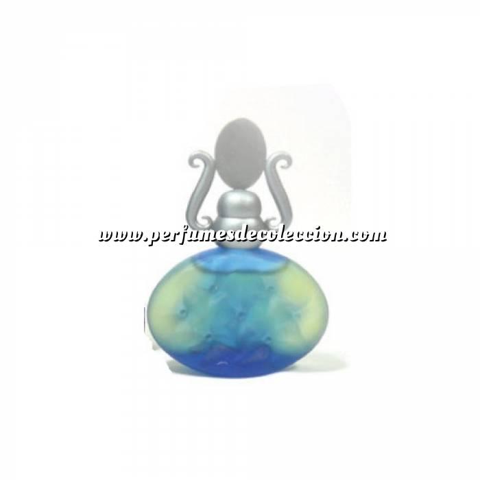 Imagen COLECCIONISTA Sin Caja Blu Eau de Toilette by Blumarine 8ml. SIN CAJA (Últimas Unidades)