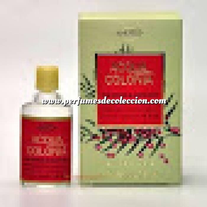 Imagen EDICIONES ESPECIALES Acqua Colonia Pink/ Pepper&Grapefruit 8ml (Últimas Unidades)