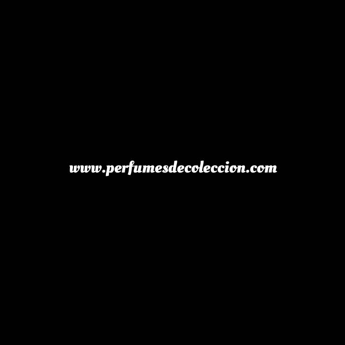 Imagen -Mini Perfumes Hombre Match Play for Men Eau de Toilette 5ml. (Últimas Unidades)