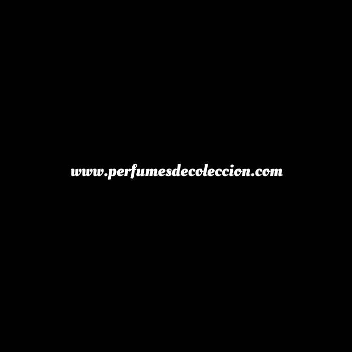 Imagen -Mini Perfumes Hombre Ted Lapidus Pour Homme Eau de Toilette by Ted Lapidus 5ml. (Últimas unidades)