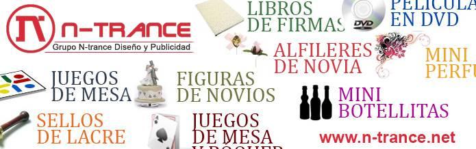 Miniperfumes - Perfumes de Colección - ¿Quiénes Somos?