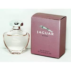 EDICIONES ESPECIALES - Jaguar Fragances ) by Jaguar 7ml. (Últimas Unidades)