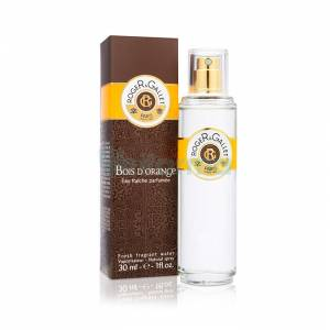 Mini Perfumes Mujer - Bois d Orange EDP by Roger y Gallet 30ml. (Últimas Unidades)