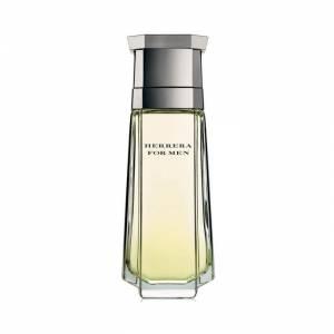 -Mini Perfumes Hombre - Herrera For Men de Carolina Herrera. SIN CAJA (Últimas Unidades)