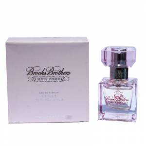 -Mini Perfumes Mujer - Brook Brothers by Brook Brothers (Últimas Unidades)