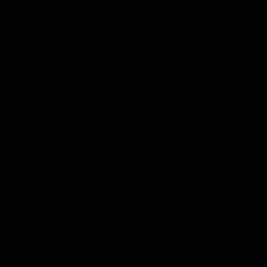 -Mini Perfumes Mujer - Coach EDP by Coach 4.5ml. (Últimas Unidades)