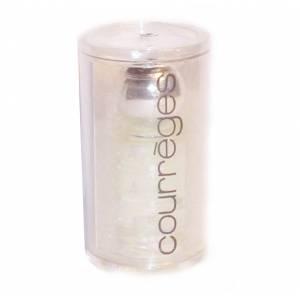 -Mini Perfumes Mujer - Courreges. 2020 (IDEAL COLECCIONISTAS) (Últimas Unidades)