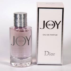 -Mini Perfumes Mujer - Joy EDP by Christian Dior 5ml. (Últimas Unidades)