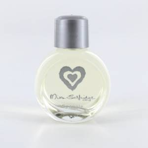 -Mini Perfumes Mujer - Miss selfridge spangle SIN CAJA (Últimas Unidades)