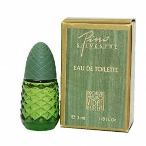 -Mini Perfumes Mujer - Pino Silvestre Eau de Toilette by Mavive 3ml. (Ideal Coleccionistas) (Últimas Unidades)