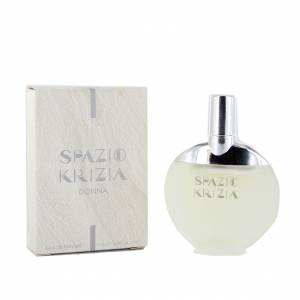 -Mini Perfumes Mujer - Spazio Krizia Donna Eau de Parfum by Krizia 5ml. (Últimas Unidades)