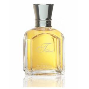 -Mini Perfumes Mujer - Tilleul de Dorsay 5ml. (Ideal Coleccionistas) SIN CAJA (Últimas Unidades)